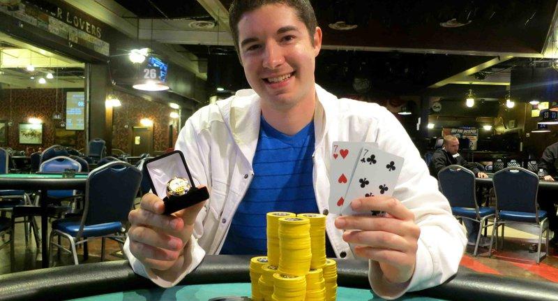 Poker horseshoe council bluffs poker for iphone offline