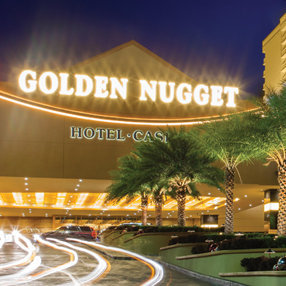 Golden nugget biloxi poker tournament schedule