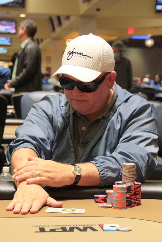Texas holdem poker online hp