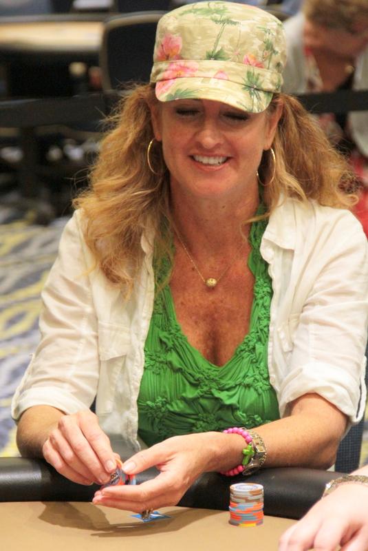 Kelly Slay