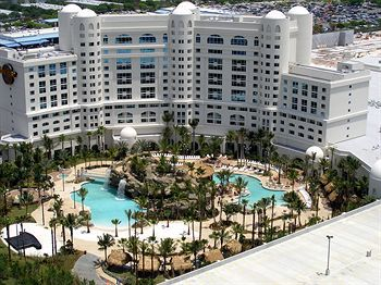 Florida Online Casinos and Gambling in the Sunshine State