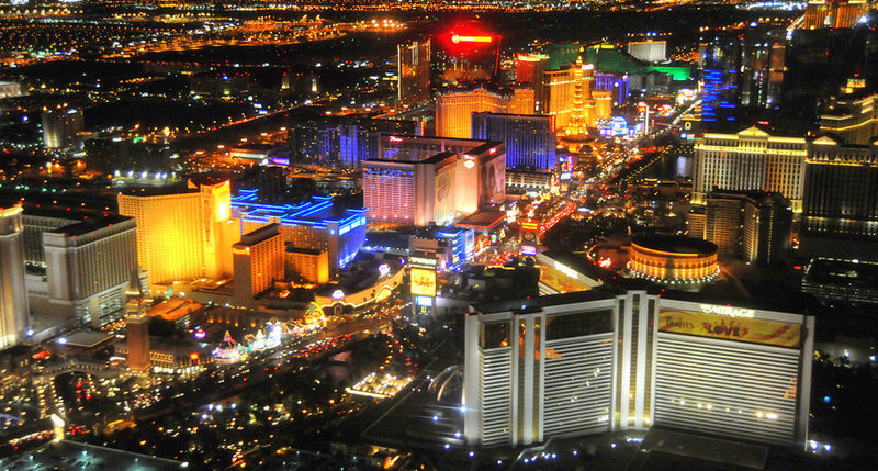 absolute poker download tournaments in las vegas