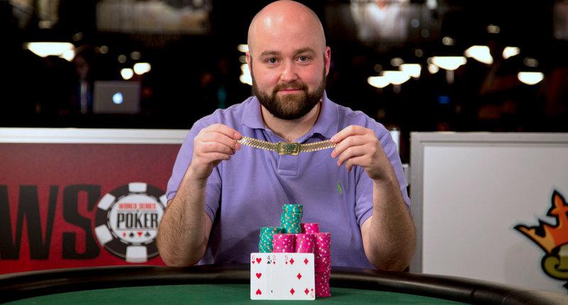 $5 blackjack on strip