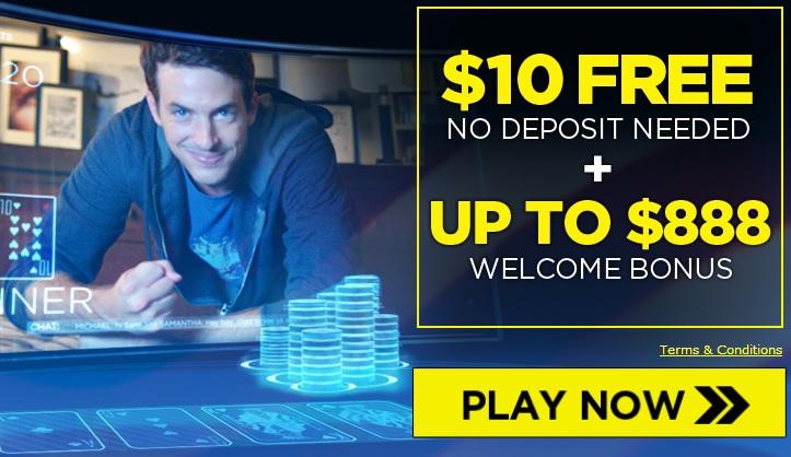 888 casino affiliate forum