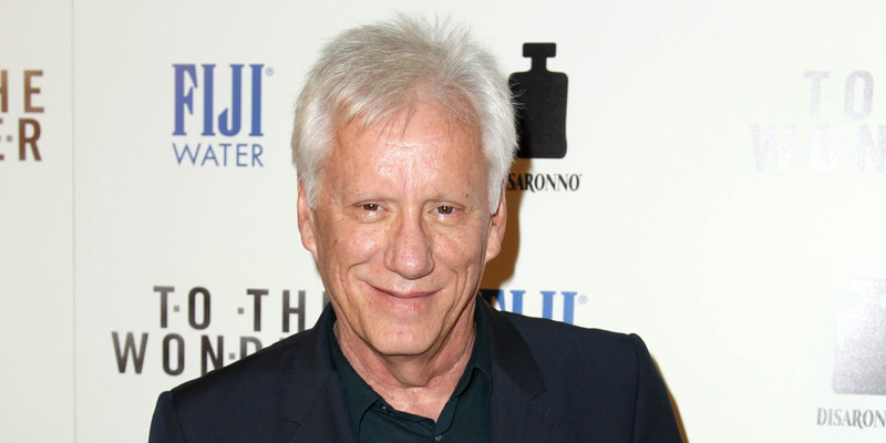 casino james woods