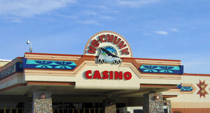 Chunck casino in is brett michales canceling casino date