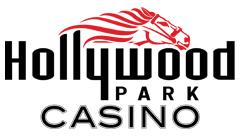 Casino hohensyburg mieten