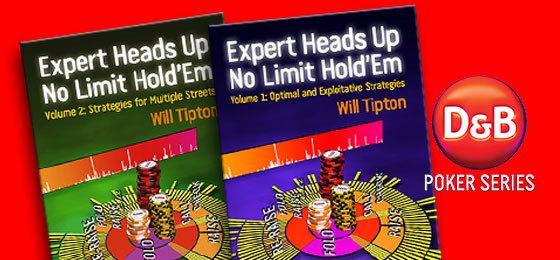 Heads up poker book abonnement magazine poker
