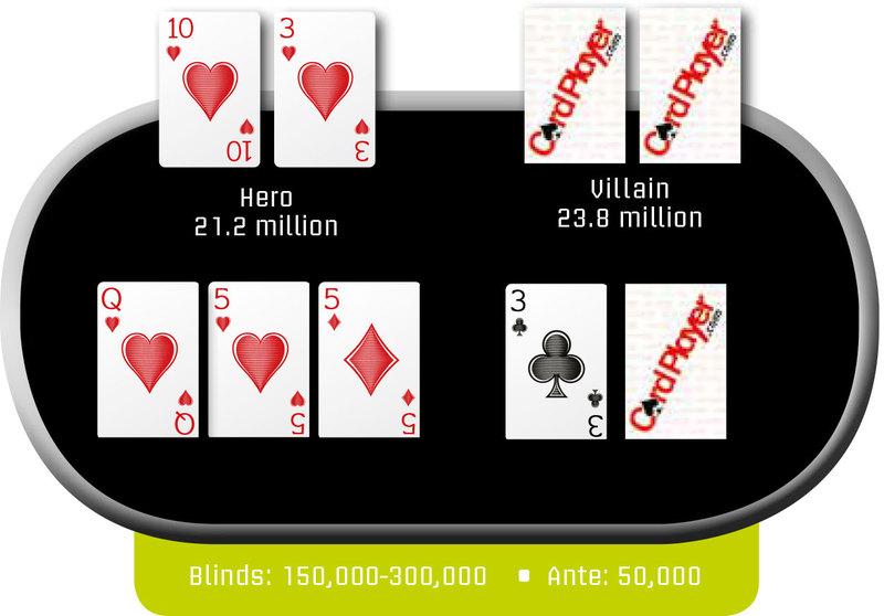 поселок нит в покере это разделе Спецпредложения представлены