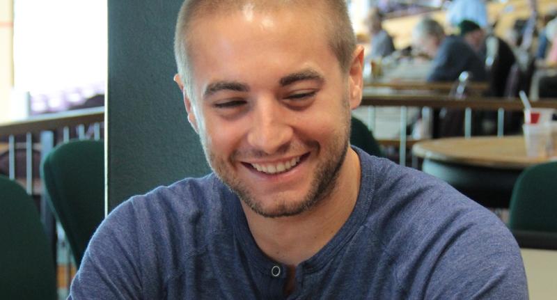 ... Poker Tour: Chance Kornuth Wins Allure of the Seas Main Event - Poker