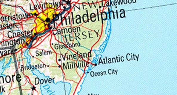 Still No Sports Betting In New Jersey Despite Christie Directive