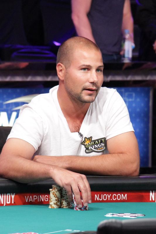 Daniel Sindelar