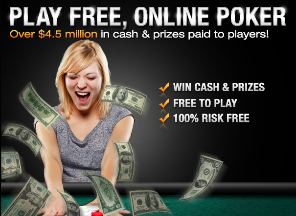 Online poker tournament qualifier best live dealer roulette