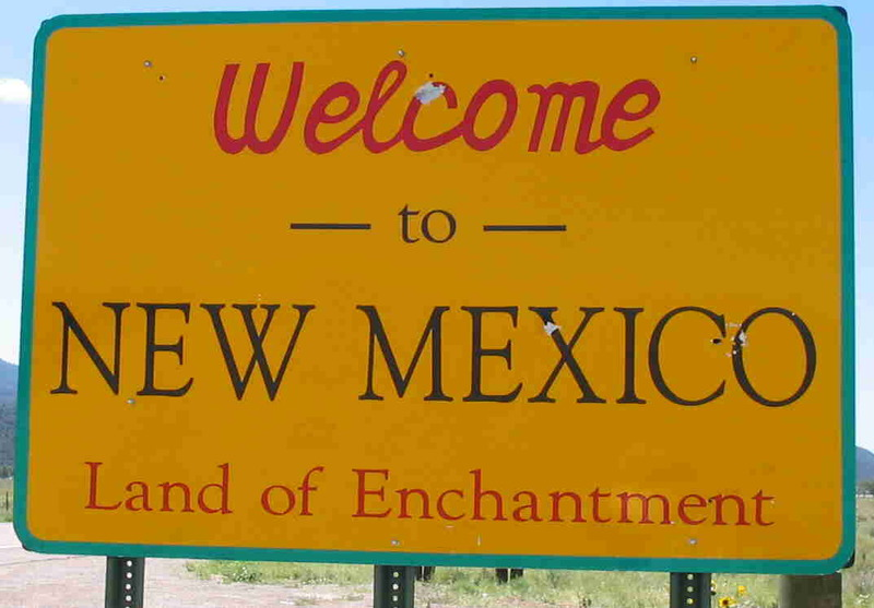 Gambling in new mexico juneau online