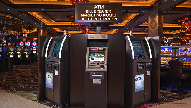 Massachusetts Relaxes Atm Rule For Casinos