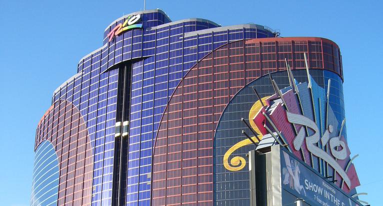 WSOP Drops $10M Guarantee For Poker's Biggest Event