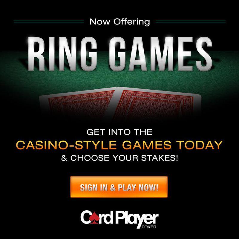 uk casino mobile for real money
