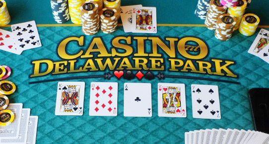 Blackjack atlantic city 15 million