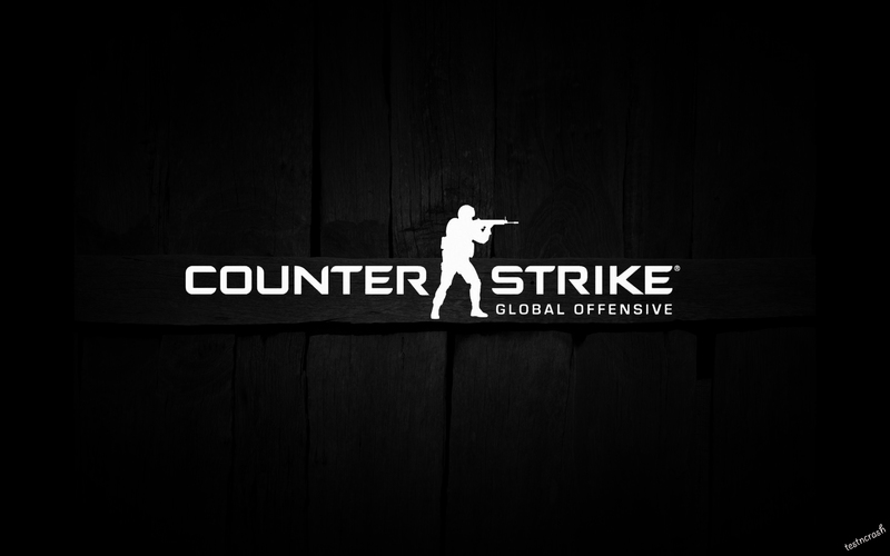 Image result for Counter Strike Gambling
