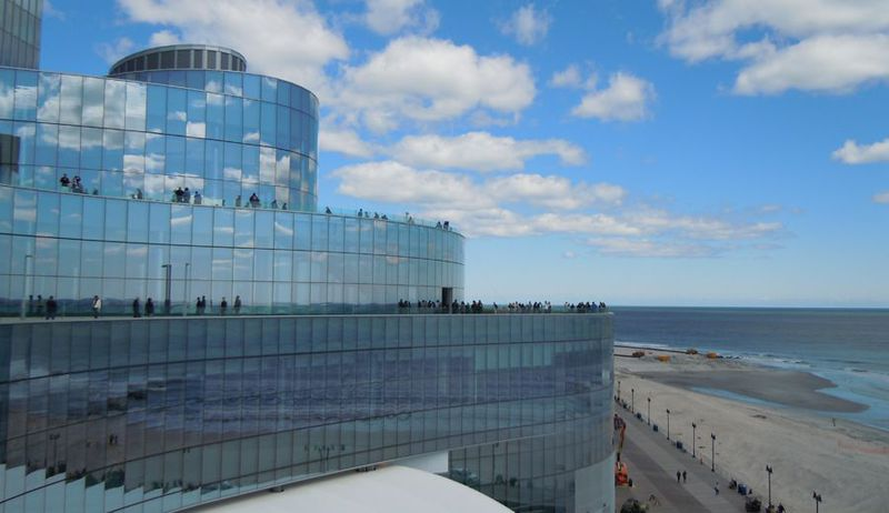 Guide to NJ Revel Casino and Alternatives