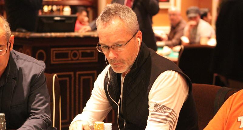 Scott Demoulin
