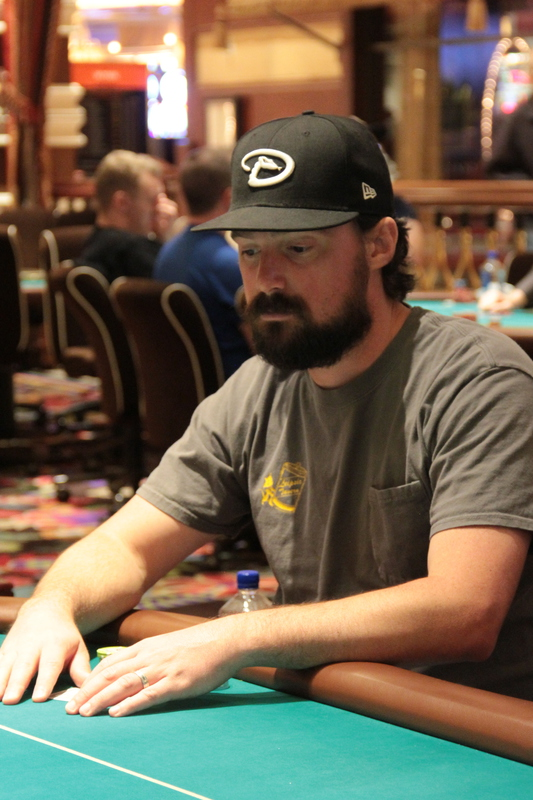 James brinkley poker bluefire poker vs deucescracked
