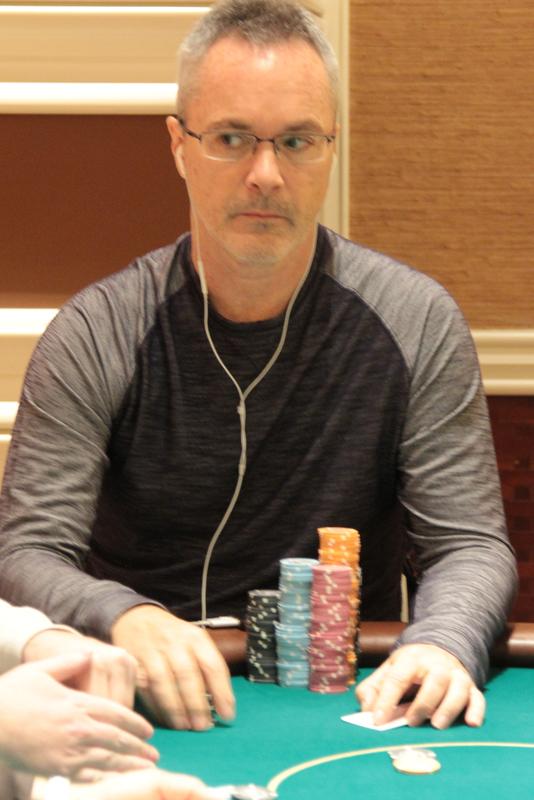 Scott demoulin poker blackjack guidelines chart