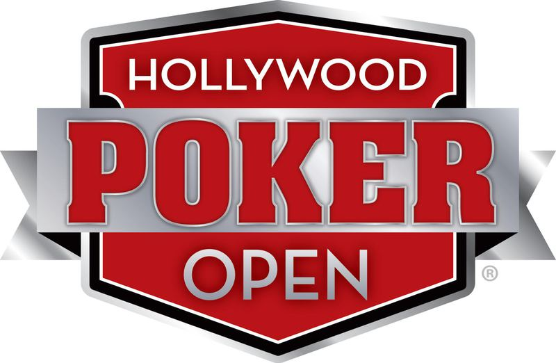 Pokerstars app per android