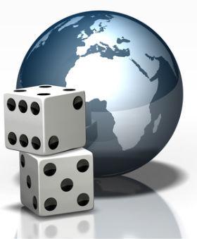 Online gambling saskatchewan online casino via western union
