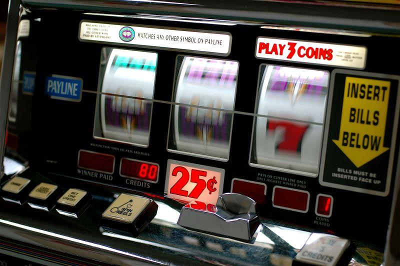 million pennies slot machine online