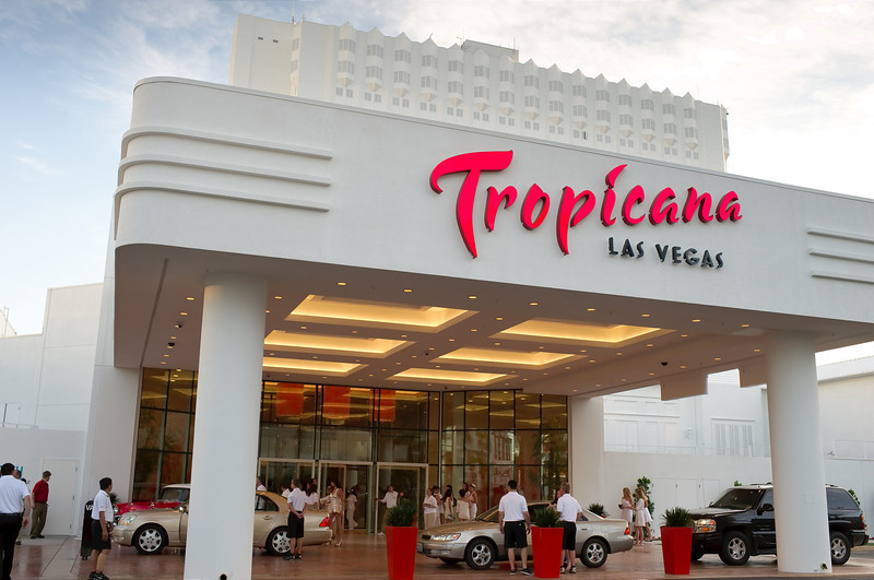 Casino mail tropicana jobs with atlantic city casinos new jersey