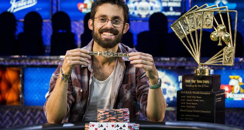 Matchless champion poker strip world really. happens
