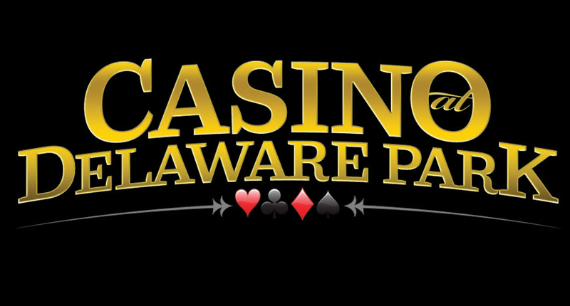 Delaware park poker phone number online poker free with friends