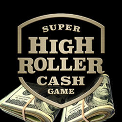cash game poker tipps