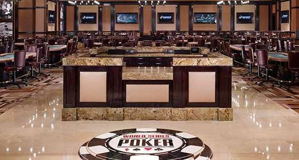 Horseshoe casino cincinnati ohio poker tournaments poker classement gain