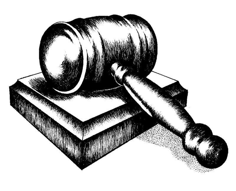 Department of justice internet gambling economic benefits of legalized gambling