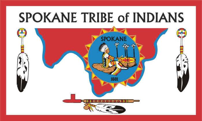 Spokane poker tournament schedule