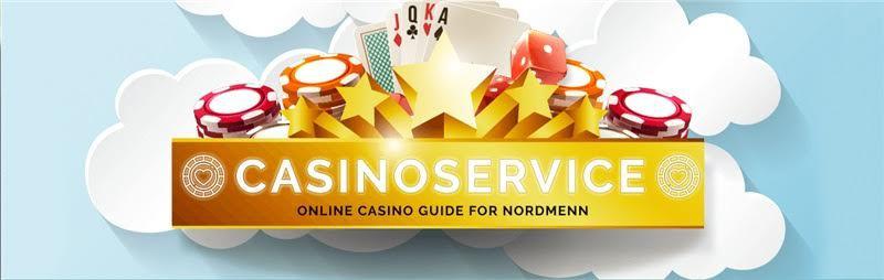 Casinoturnaus katsella verkossan
