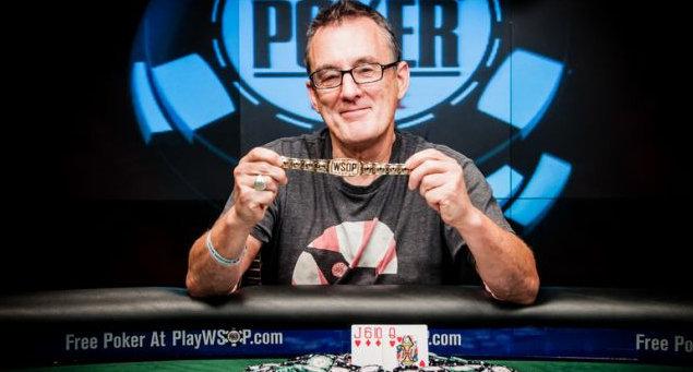 Poker tournaments europe 2015 gambling magic ring