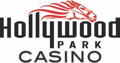 Casino eeklo boelare