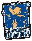 Lottery Texas