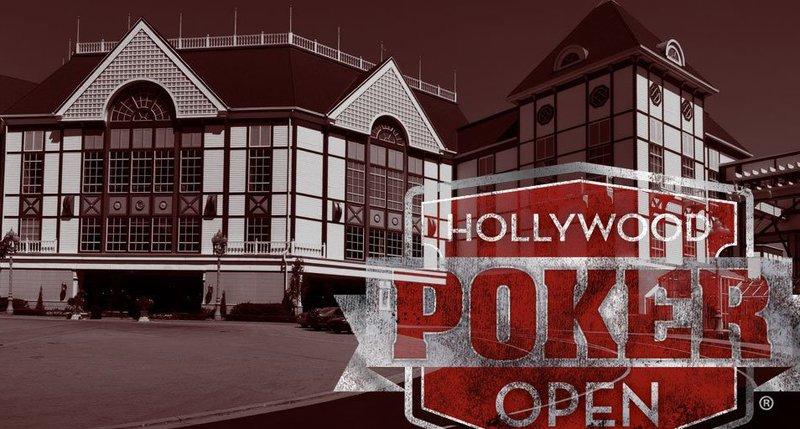 Lawrenceburg casino poker tournaments sarasota casino trips