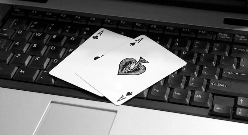 online casino fur smartphone