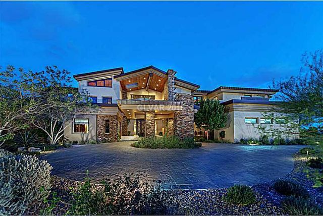 check out this poker player 39 s 9 million home