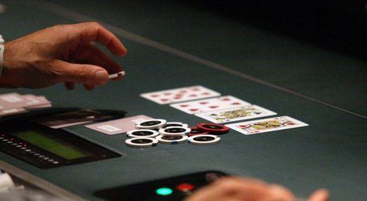 North carolina gambling hotline