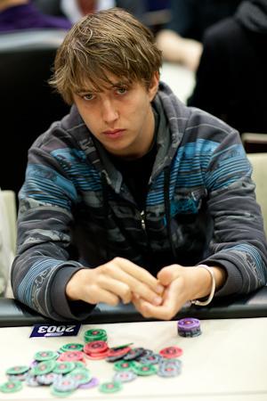 Via PokerStars.com