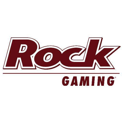 Rock gaming greektown casino best match bonus online casino