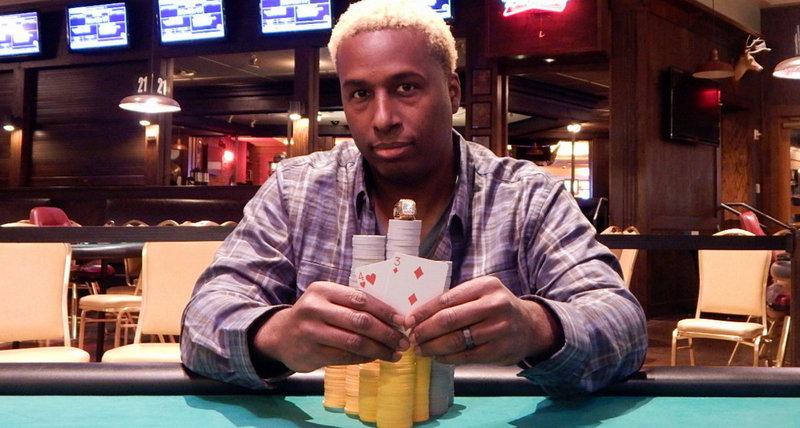 Council bluffs poker runs geant casino cdiscount nimes