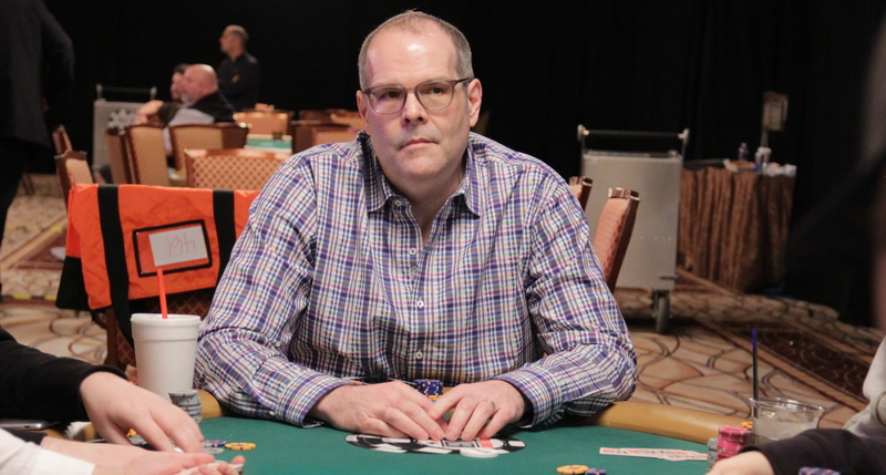 World series of poker winner 2000 sfr geant casino valence