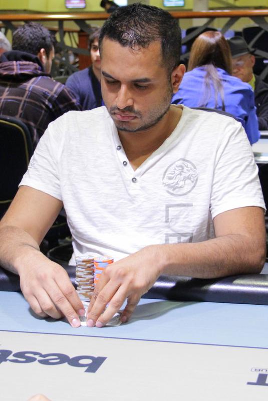 Aseem Farishta